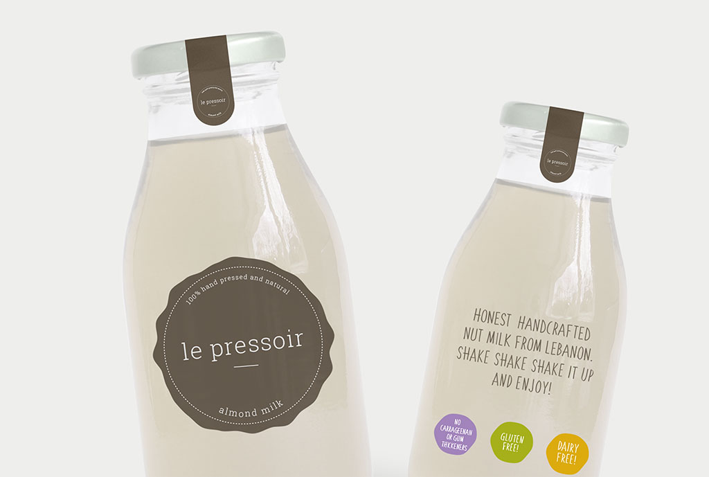 almond-milk-packaging-design