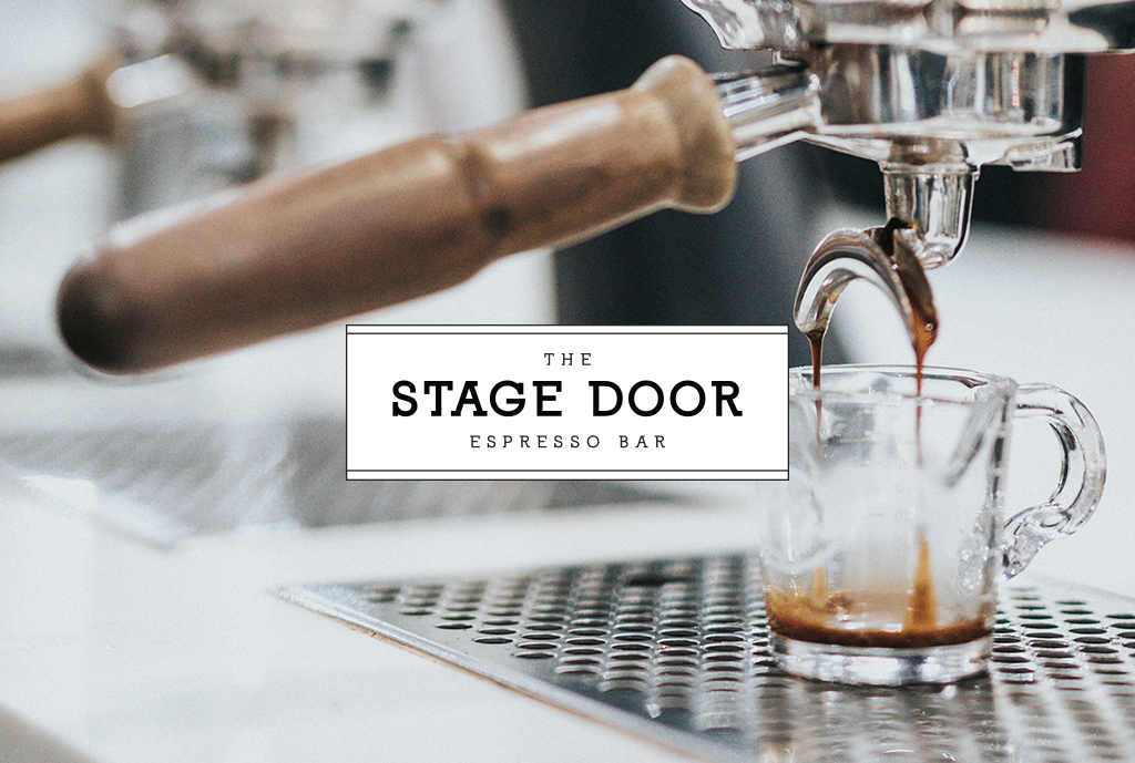coffee-shop-logo-branding
