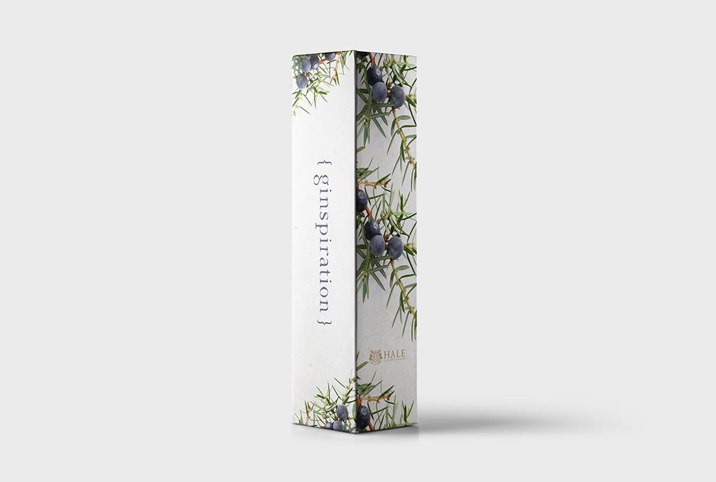 gin-logo-branding-design-cheshire
