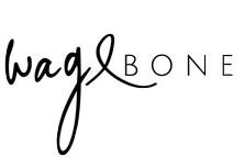Wag & Bone Logo