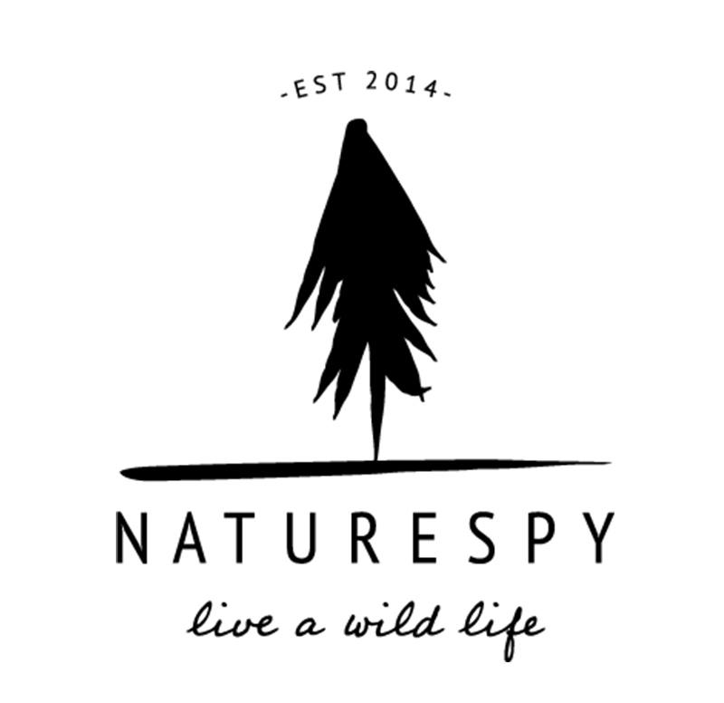 NatureSpy