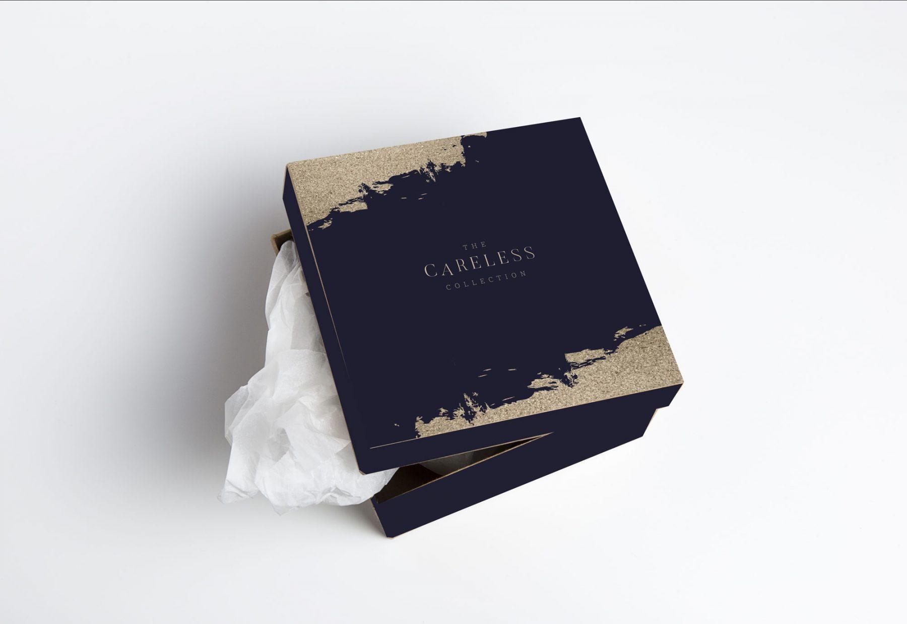 Chocolate-box-branding