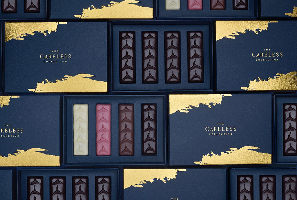 careless-collection-branding
