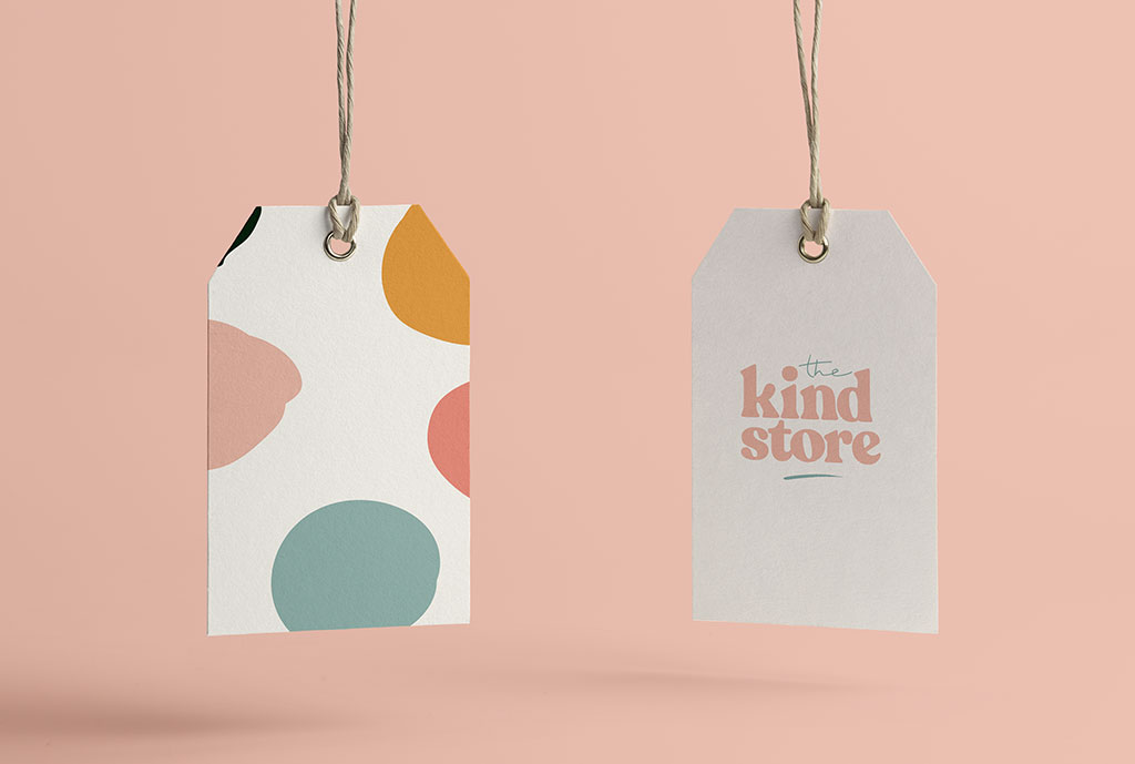 kind-store-ethical-branding