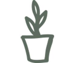 Creative Graphic Design Logo Design
